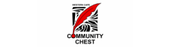 Community Chest of the Western Cape
