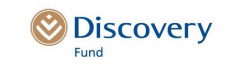 Discovery Fund